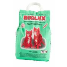 Biolux macskaalom 10 kg