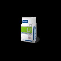 Virbac Diet Dog Urology Dissolution&Prevention 3kg