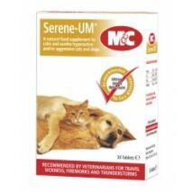 Serene-Um nyugtato tabletta 30x
