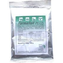 Farmatan Plus 100 g