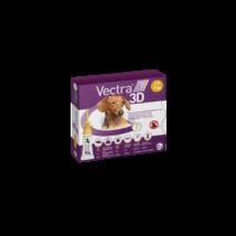 Vectra 3d 1,5-4 kg 1db