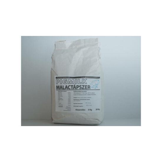 Pigmilk-malactápszer 20 kg