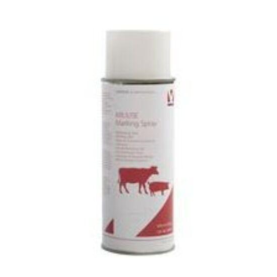 Állatjelölő spray Kruuse 200ml piros