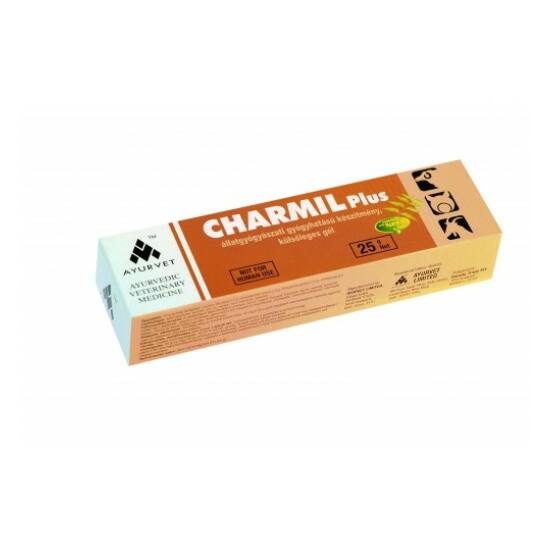 Charmil krém 25 g