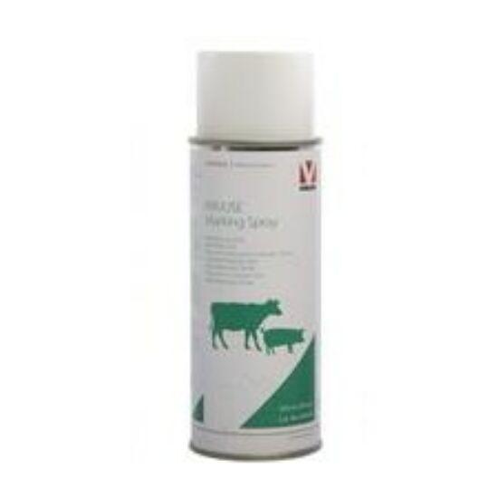 Állatjelölő spray Kruuse 200ml zöld